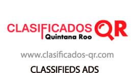 https://clasificados-qr.com