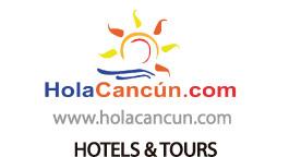 http://holacancun.com