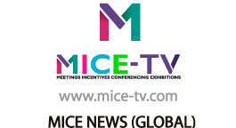 https://mice-tv.com